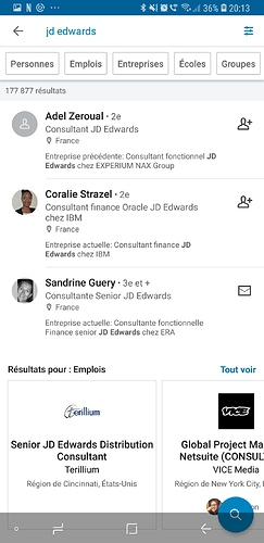 Screenshot_20180930-201326_LinkedIn