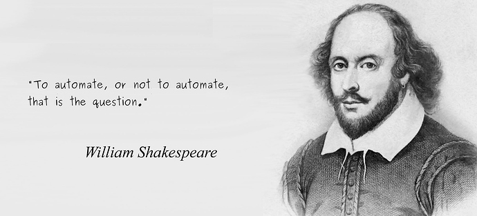 shakespeare-Quotes-25-1