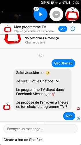 bot%20TV