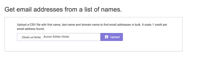 io_emails-from-names