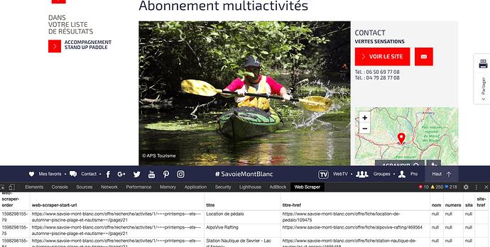 Capture d'écran 2020-08-24 à 21.49.50