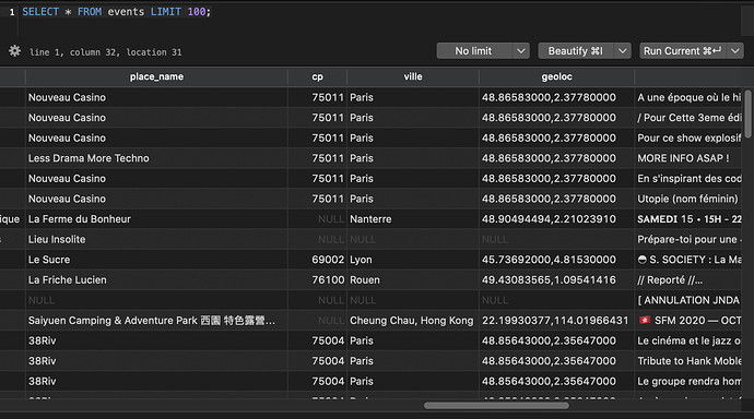 Capture d'écran 2020-09-02 à 18.12.52