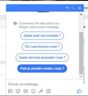 question%20messenger