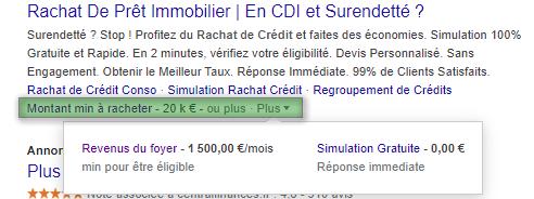 FireShot Pro Screen Capture #001 - 'rachat crédit bordeaux - Recherche Google' - www_google_com